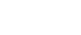 에버그린바스 로고
